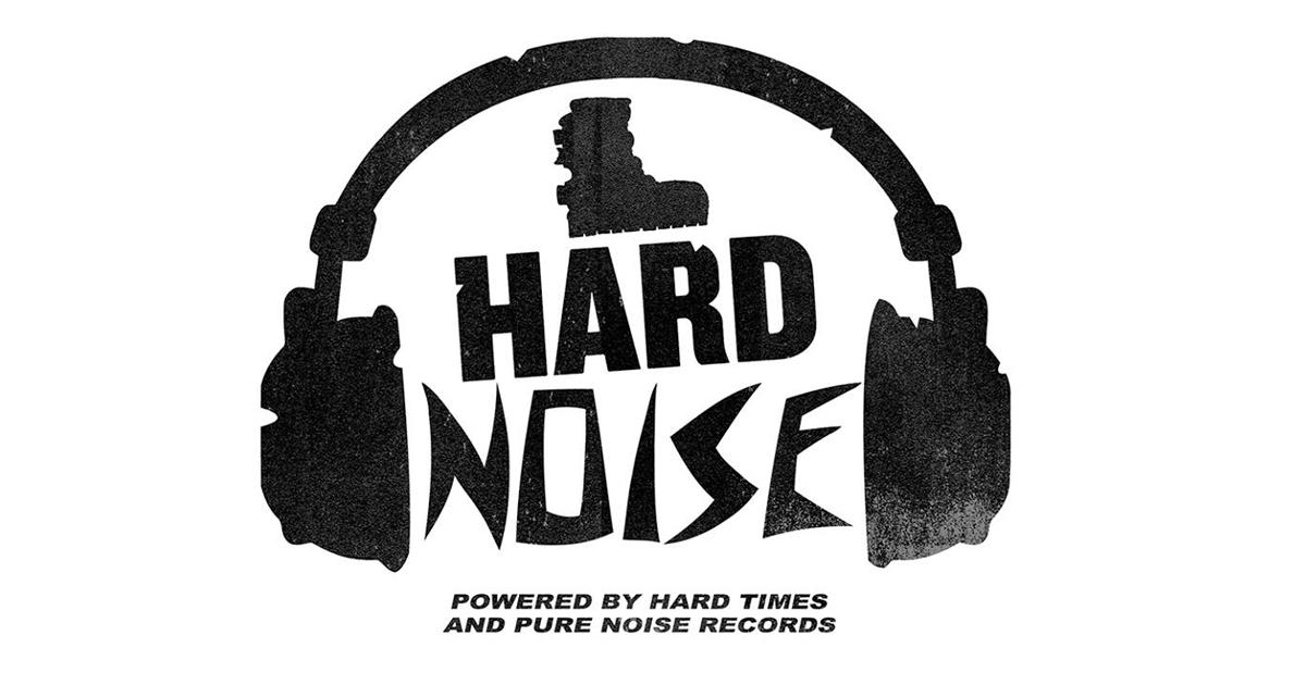 Hard Noise